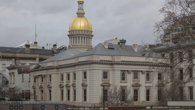 In the end, the public's on the hook for the $300 million renovation to the Statehouse, and costs may come in much higher.