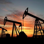 Oil and gas group says feds illegally canceling lease sales