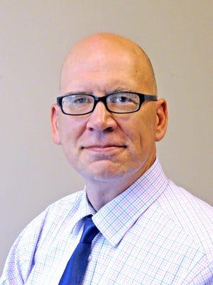 Rick Armon