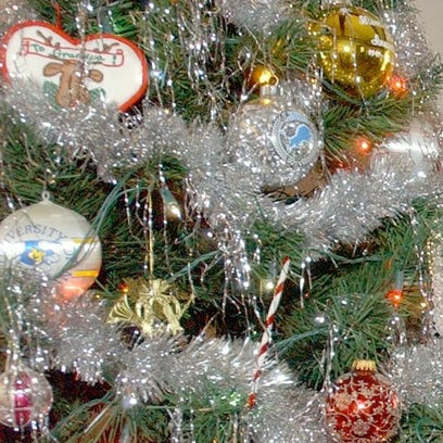 There are many events to celebrate the season, which are upcoming this month.