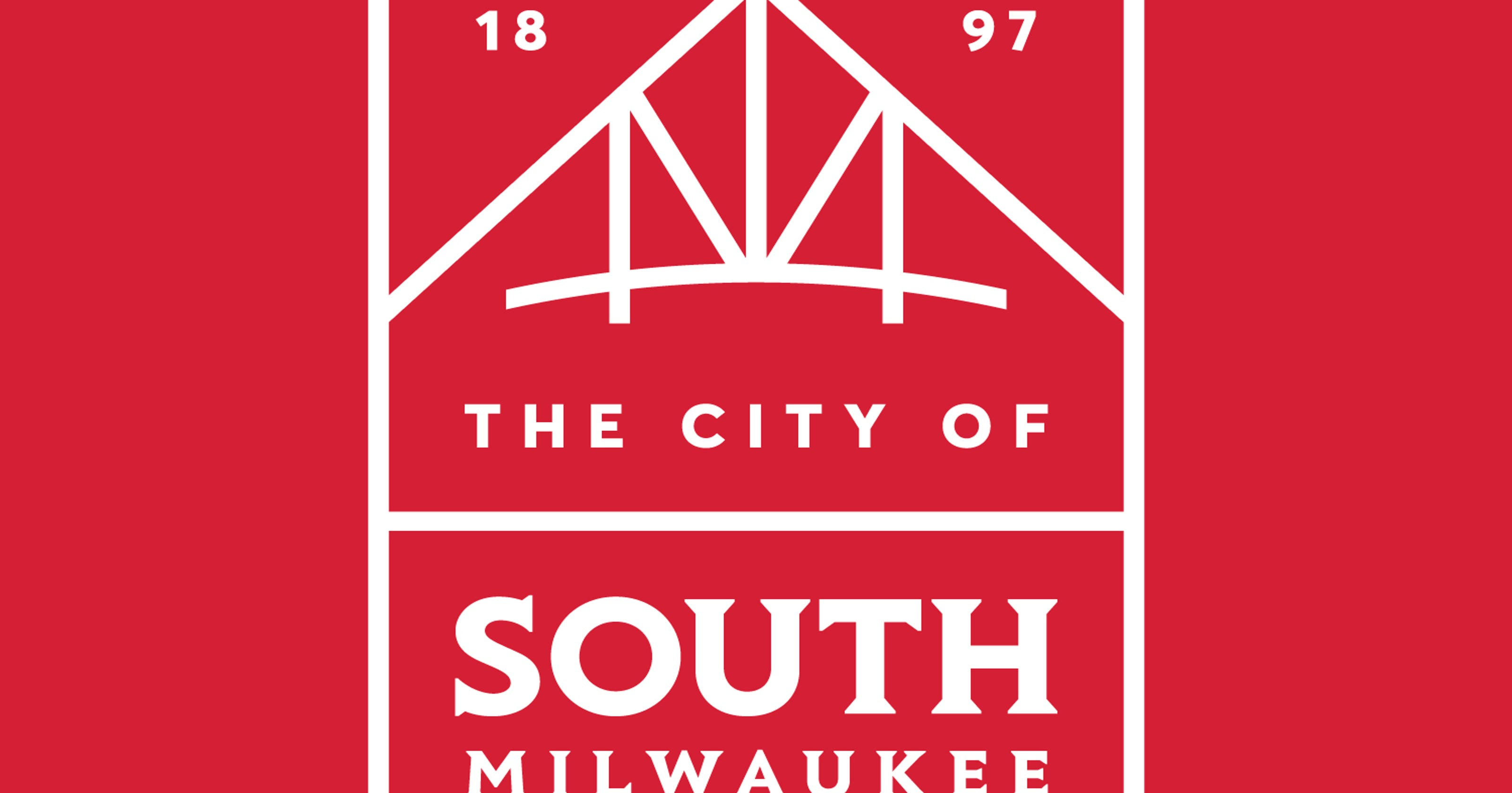 South Milwaukee Expecting 35 Percent Decrease To Tax Levy Polygo Minie Mouse By Sentinel