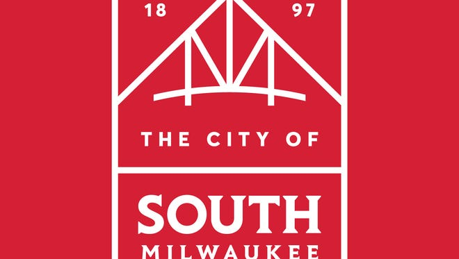 South Milwaukee has a new logo designed by Savage Solutions. The design incorporates the Seven Bridges trail and the high school's red coloring. The city is also no longer going to have an official slogan.