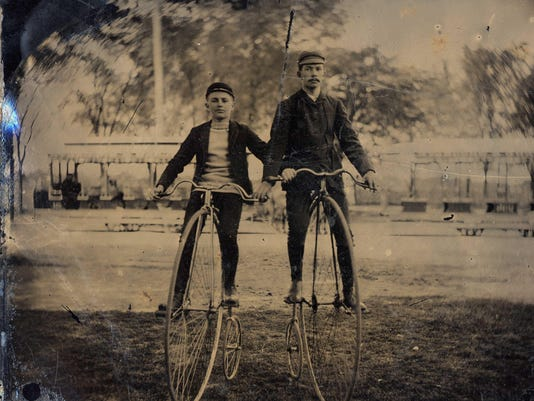 9015-003-001_14010p_2_Males_on_bicycles_July_29_1892