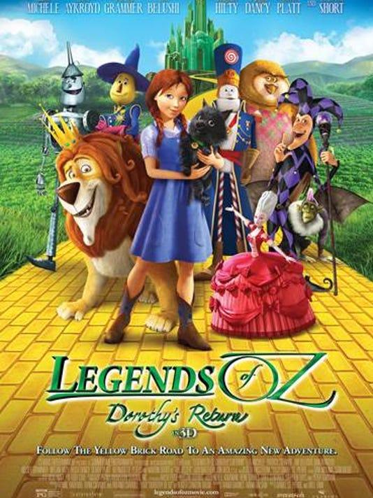 legends of oz.jpg.jpeg