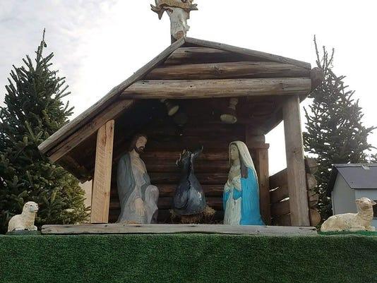 113017baby-jesus-missing.jpg