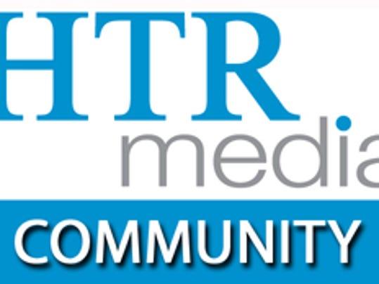 HTR Community.jpg