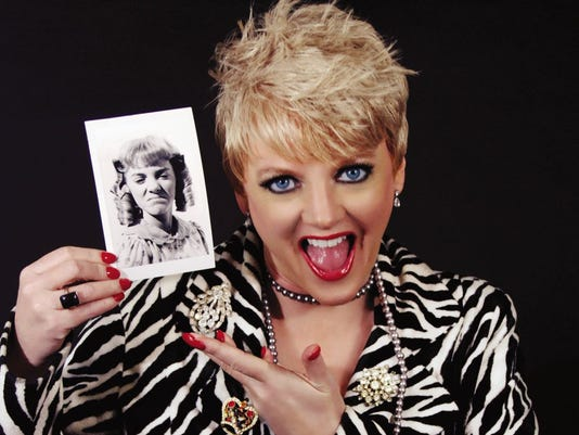 636608788939373717-4.-Alison-Arngrim-today---provided-by-her-publicist.jpg