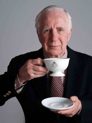 John Harney, founder of Harney & Sons Fine Teas, based in Millerton, died Tuesday at age 83.