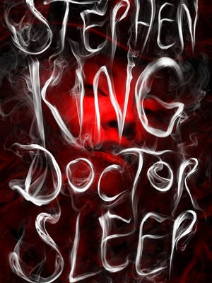 'Doctor Sleep' by is the chilling return of Stephen King's classic 'The Shining.'