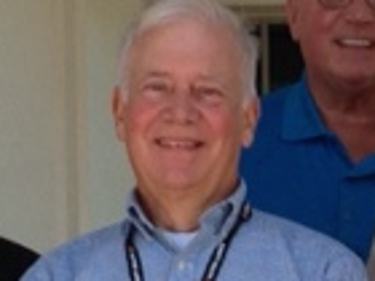 Gary Pontrelli