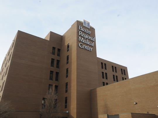 More than $12 million in chart review penalties has been requested by recovery audit contractors from BRMC, money that the hospital then has to prove it doesn't owe.