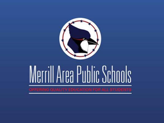 635791213194511840-Merrill-schools