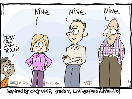 Cody Wolf gared 7 Livingstone Adventist RGB copy