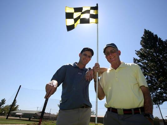 -SAL STA Regis Golf 3.jpg_20150728.jpg