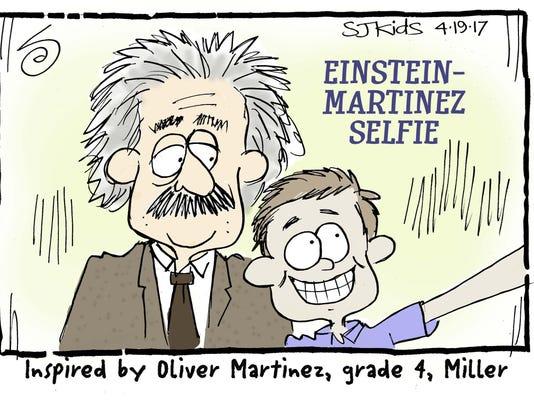 Oliver Martinez grade 4 Miller copyRGB