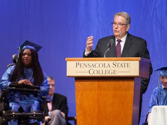 PALS Graduation
