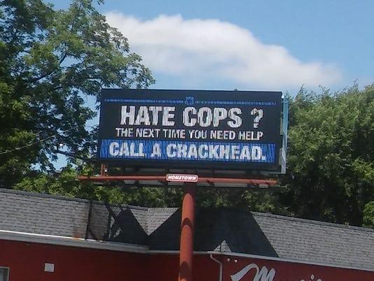 636045368496240678-Hate-cops-billboard.jpg
