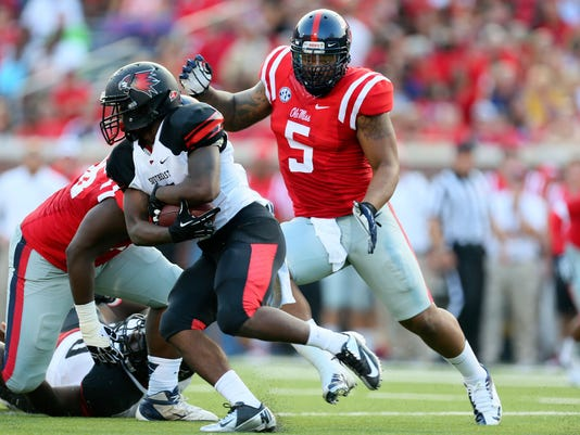 0717 TCL OLE MISS SEC PREVIEW
