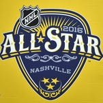 The NHL All-Star Game in Nashville could be played under a three-on-three format.