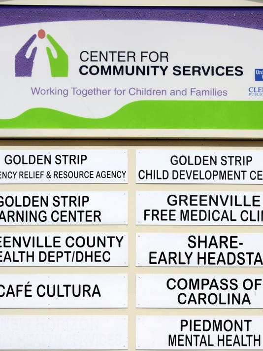 Center for Community Services.jpg