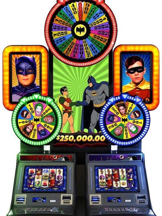 635604304105796289-Wonder-Wheels-Batman