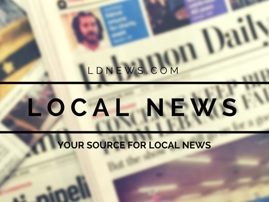 LDN-EC-111015-LOCALNEWS