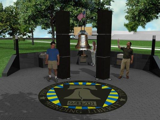 636022022871201944-DRPA-911-artist-rendering-of-memorial2-1-01.jpg