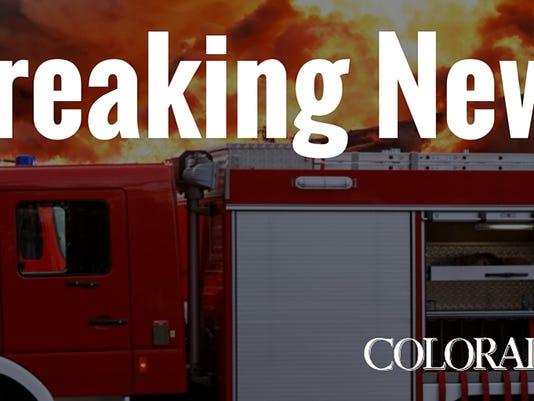 636035067782031104-Breaking-news-fire-Twitter.jpg