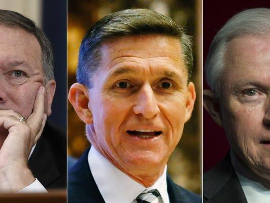 AFP AFP_I79HQ A GOV USA DC