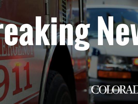 636233635299801400-Breaking-news-emergency-Twitter.jpg