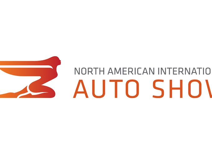 Win tickets to attend the 2018 North American International Auto Show.  Enter 1/10 - 1/17.