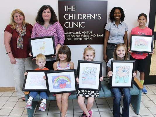 636072098309998921-Childrens-clinic-art-contest.jpg