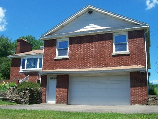 155 Pierce Hill Rd. was sold for $18,502 on Aug 25.