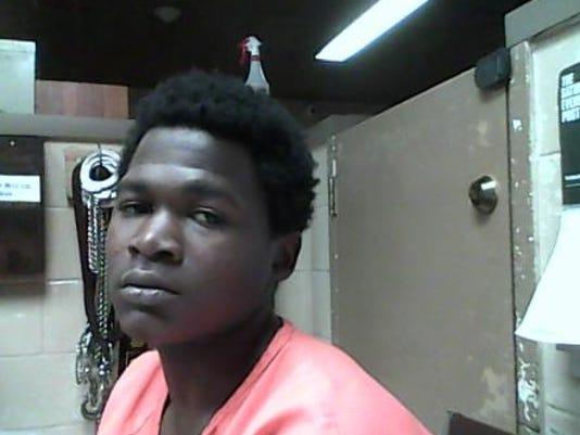 Roderick Charles Jr mugshot.jpg