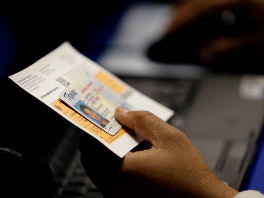 Texas-Voter-ID