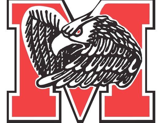 mevsd_logo.jpg