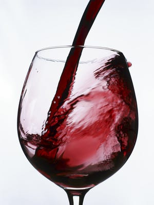 Appealing cool-weather reds include wines from Spain and California, two regions known for the grapes, and wines from Austria, a nation often thought of first for its white wines.