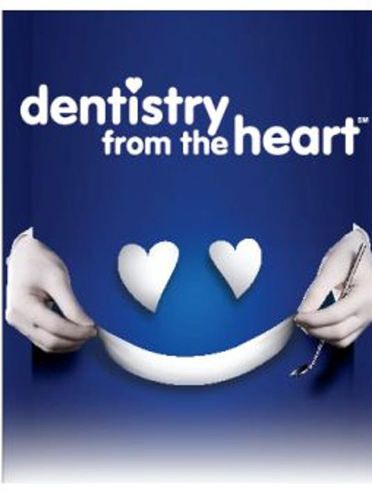 635798124100778611-dentistry-from-the-heart