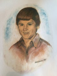 Tim Sheehan died in 1973 of bone cancer. His family