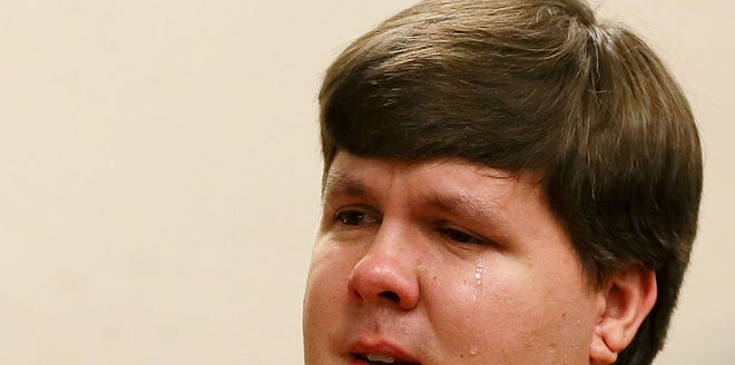 Justin Ross Harris, the father of a toddler who died after police say he was left in a hot car for about seven hours, now faces multiple charges, including malice murder, felony murder and cruelty to children. The malice murder charge indicates that prosecutors believe that Harris intentionally left his son Cooper in the hot car to die.