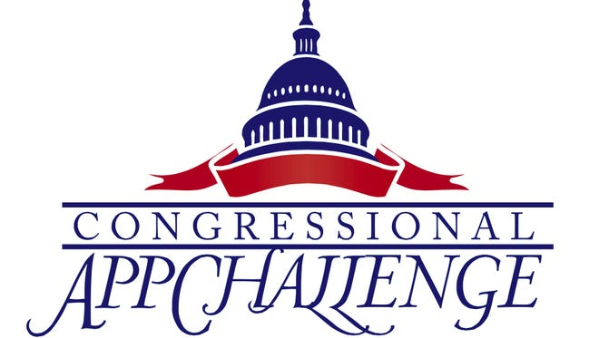 Entries in the Delaware contest for the 2016 Congressional App Challenge are due by Nov. 2.