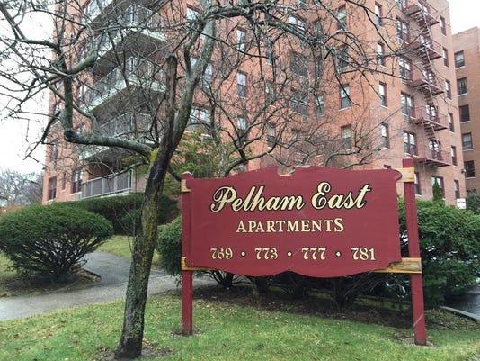 Pelham East.jpg
