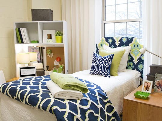PNI 0725 dorm decor