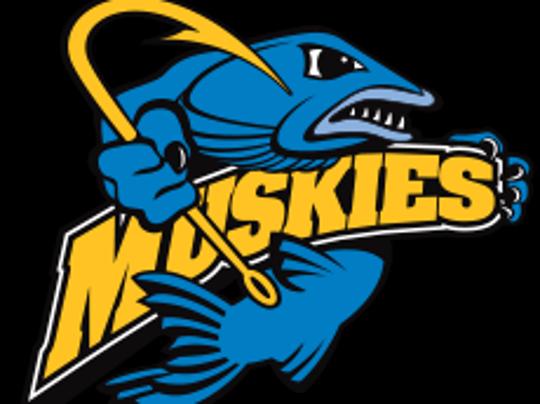 Lakeeland logo