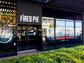 NOW OPEN: Fired Pie | SanTan Village shopping center