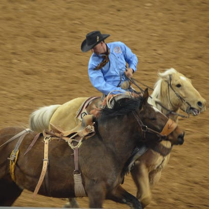 RodeoHouston