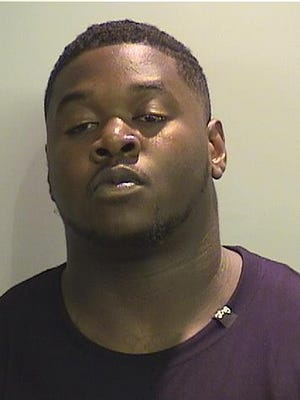 Junior college transfer Jarran Reed, projected to be a contributor for the Alabama football team this season, was arrested for DUI early Sunday.