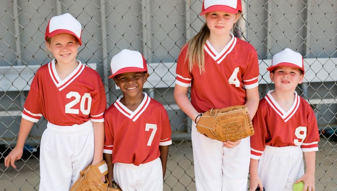 This weekend, families can catch a ball game, see the Civil Rights exhibit, check out cool Calusa tools or enjoy a parent's night out.