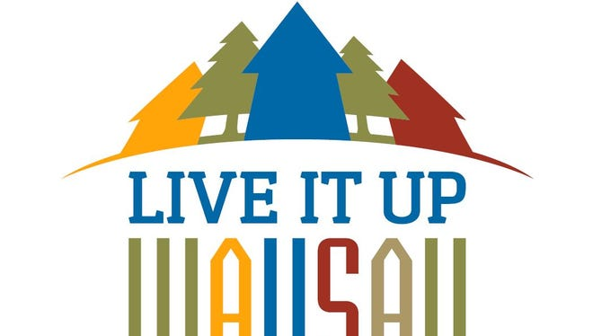 The logo for a new program in Wausau to provide housing incentives to local professional to encourage them to stay in the city.