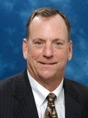 Bill Ruckert